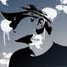 maik.saver's profile picture