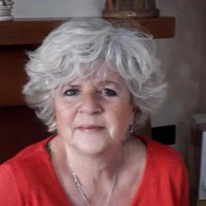 Monica Santucci