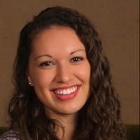Avatar for Claire Saniel-Banrey