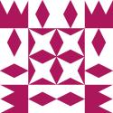 Immagine avatar per orologio patrck