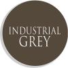 industrialgrey