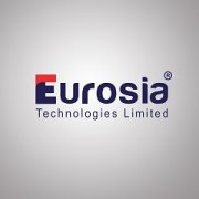 Photo of Eurosia Technologies Limited