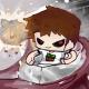 empobla's avatar