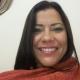 Claudia Patricia Salamanca Sanchez