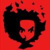 tim1037 avatar