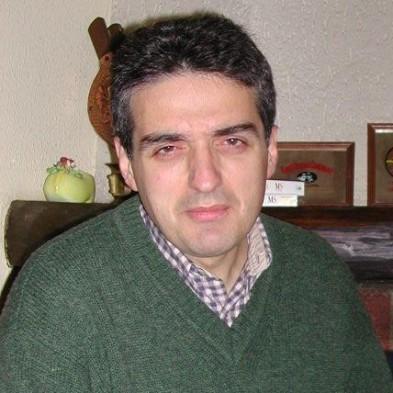 marcellopicchio