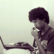 amubarak's picture