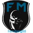 hansberg88