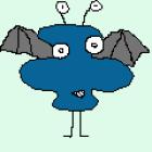 Avatar for denis