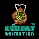 kookayanimation