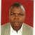 Shaibu Itopa Omeiza
