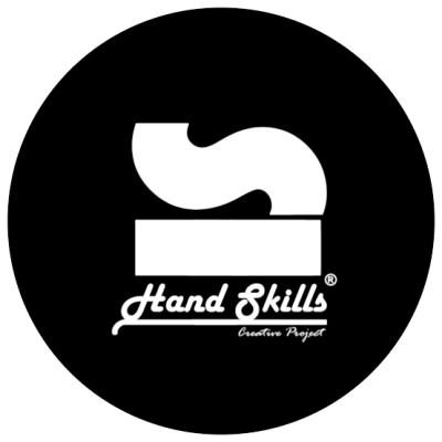 HandSkills XYZ