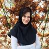 مهسا احمدپور
