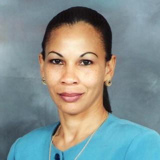 Shirley Smith's Blog