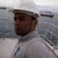 Paulo Nogueira