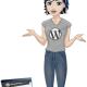 Profile picture of WebmistressM