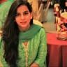 Zainab Zaidi