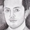 Avatar of وائل الشيمي