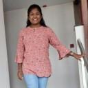 Monisha Thangavel