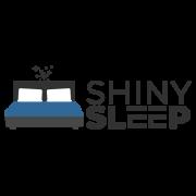 Photo of Shinysleep