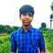 Durjoy Mitra