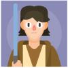 Jake Skywalker - last post by Jake Skywalker