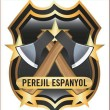 SgtoChumilla