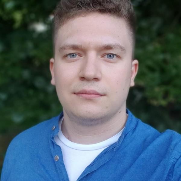 Karol Krajewski
