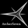 ArcherSeven