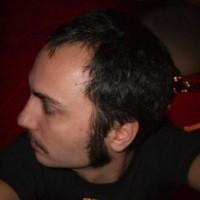Avatar of Oscar Soria