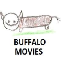 buffalo123
