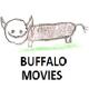 buffalo movies