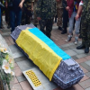 Украинский Гробик avatar