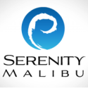 Avatar of serenitymaliburehab