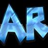 dARe2004
