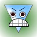 Avatar de riback