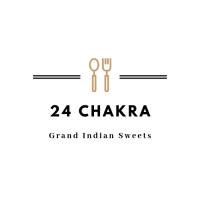 gravatar for 24chakrapcits