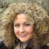 Class Instructor Kristin Owens