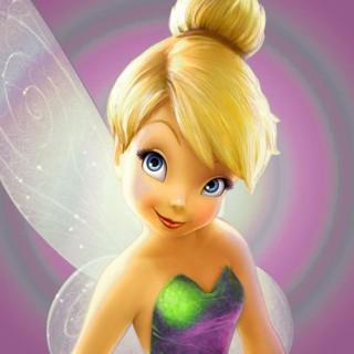 Tinker Ela