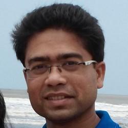 Rakesh Pimplikar