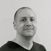 Kevin Gordon, contributor