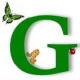 greensideup.ie