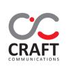 Craft Communications Gravatar