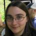 Elizabeth K. Joseph's avatar
