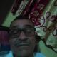 Jagatbandhu Das