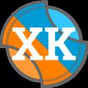 Schoelje logo