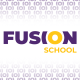 Fusion School