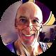 Profile picture of Joe Streno