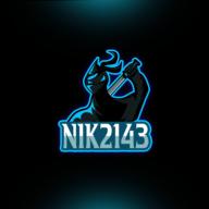 nik2143