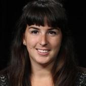Carly Nairn